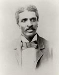 George Washington Carver Papers