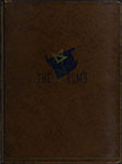 1942 Bomb - Iowa State University Yearbook