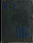 1948 Bomb - Iowa State University Yearbook