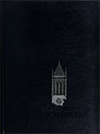 1967 Bomb - Iowa State University Yearbook