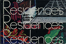 1971: Book 6, Residences Bomb - Iowa State University Yearbook