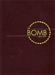 1993 Bomb - Iowa State University Yearbook