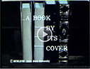 A Book By Its Cover (film)