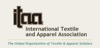International Textile and Apparel Association